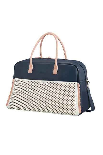 Luna Pop Cestovná taška