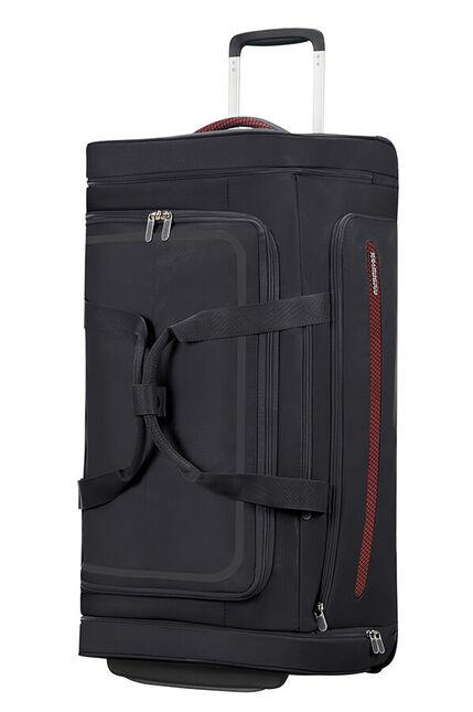 Airbeat Cestovná taška na kolieskach 76cm
