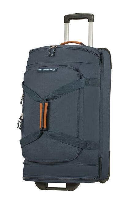 Alltrail Cestovná taška na kolieskach M