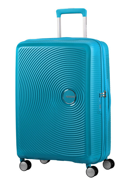 Soundbox Spinner (4 kolieska) 67cm