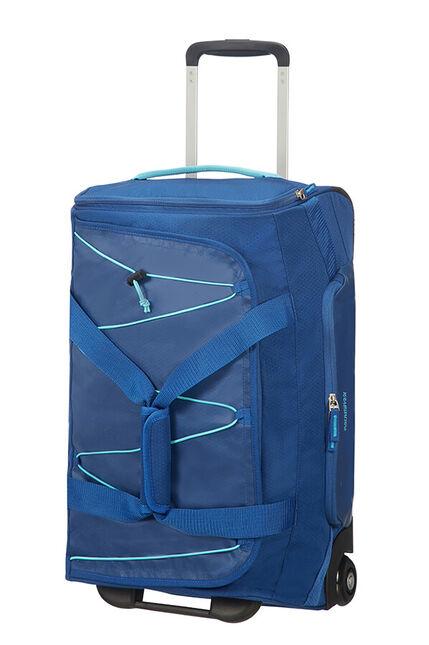 Road Quest Cestovná taška na kolieskach 55cm