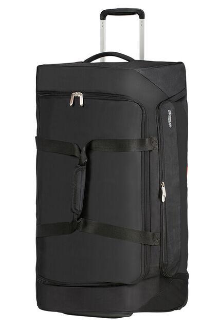 Summerfunk Cestovná taška 80cm