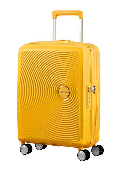 Soundbox Spinner (4 kolieska) 55cm