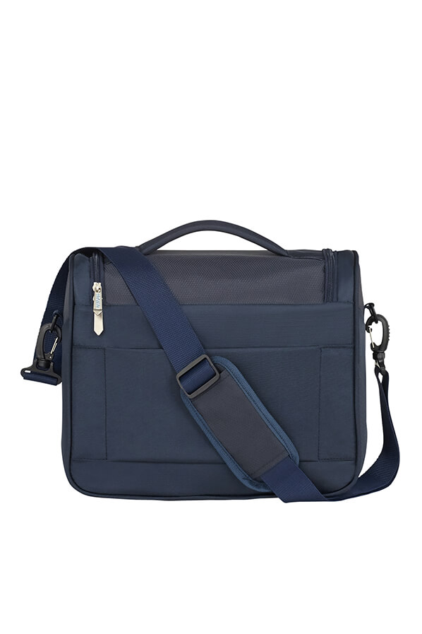 8a59b396aab18 Summerfunk Kozmetické tašky | American Tourister